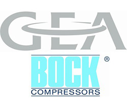 GEA BOCK compresors GMBH