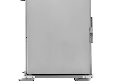 BANQUET 6 frigovent 01
