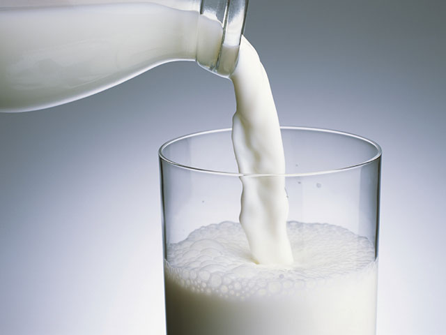 dairy-processing-2