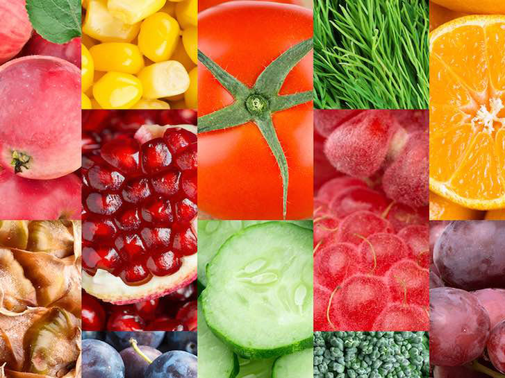 fruit-vegetables-4