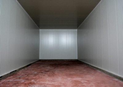 Rashladne-komore-Podujevo-1600x1200_0060-01_resize
