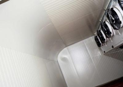 Frigovent-Tunel-za-zamrzavanje-maline- 800-0070-Frigovent