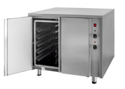 fermentator-frigovent_6405