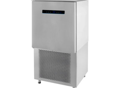 Frigovent-blast chillers -ENERGY-20-02