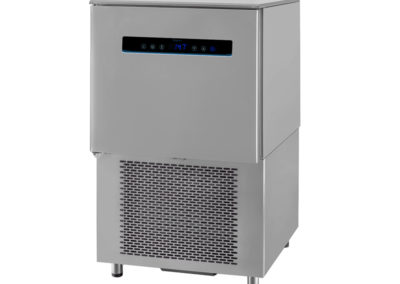 Frigovent-blast chillers -ENERGY-8-02
